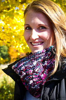 Small_zencowl1_small2