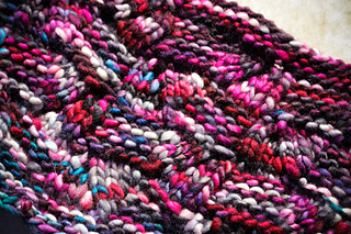 Small_zencowl3_small2