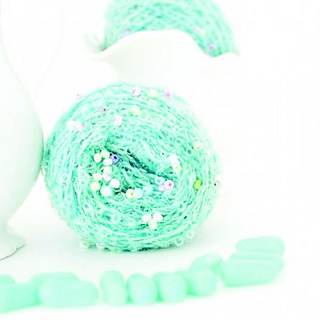 Bead_ball2-340x340_small2