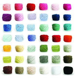 Bambino_yarn_3x3_small2