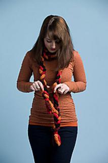 Rapunzel-scarf-2_small2