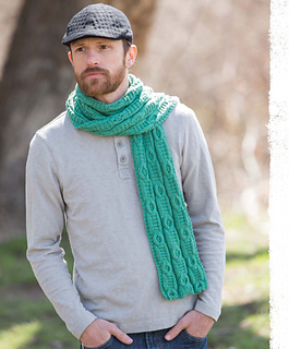 Wanderlust_-_drop-in-the-bucket_scarf_beauty_shot_small2