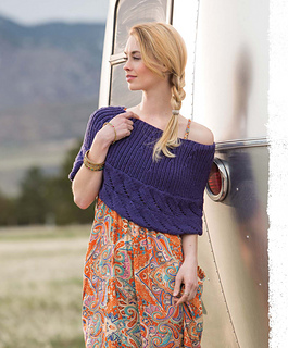 Wanderlust_-_cabled_capelet_beauty_shot_small2