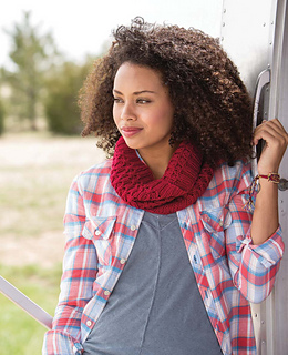 Wanderlust_-_brubaker_cowl_beauty_shot_small2