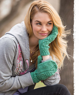 Wanderlust_-_motif_mittens_beauty_shot_small2