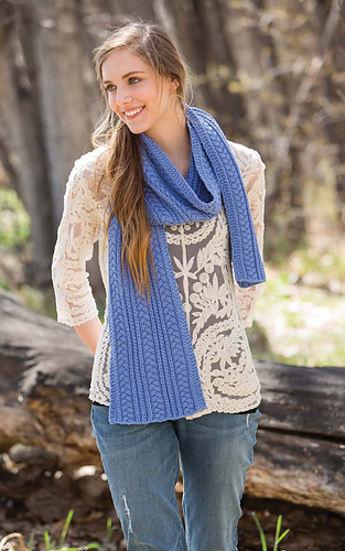 Wanderlust_-_blizzard_scarf_beauty_shot_medium