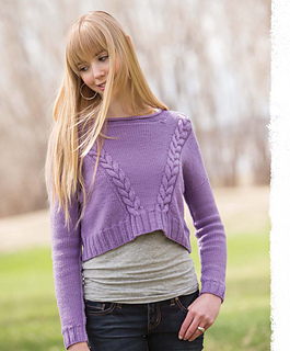Wanderlust_-_shifting_cables_pullover_beauty_shot_small2