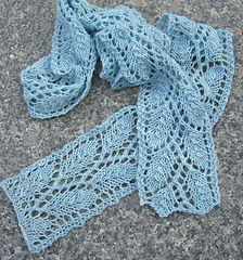 Scarf2_small