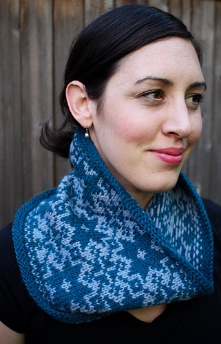 Craftsy_cowl_medium