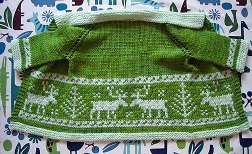 Sweater6_medium