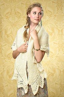 Gray-shawl-1_small2