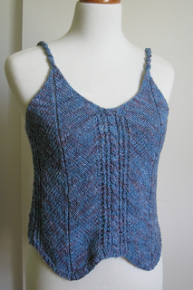 Cabled_straps_tank_by_therese_small2