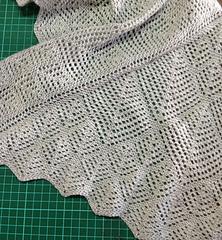 Unwind-shawl-1_small