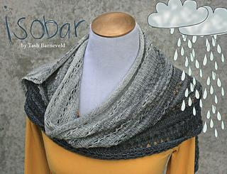 Isobar-shawl-2-with-rain-drops_small2