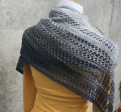 Isobar-shawl-3-web_small