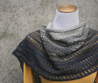 Isobar-shawl-1-web_small2