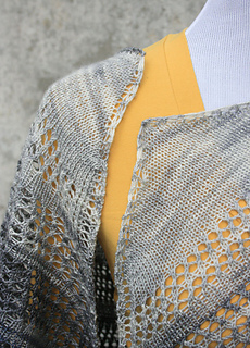 Isobar-shawl-points-web_small2