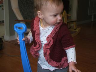 Knitting_171_small2