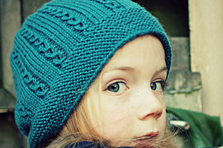 Tayla_-_meg_small2