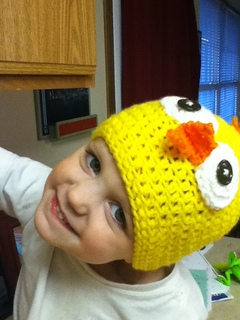Baby_chick_hat_z2_small2