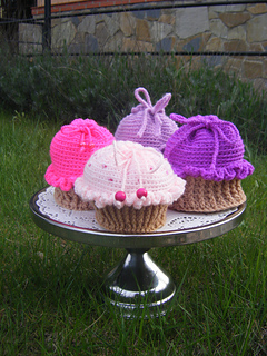 Cupcakesbags1_small2