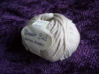 Debbieblissmerino_chunky_small2