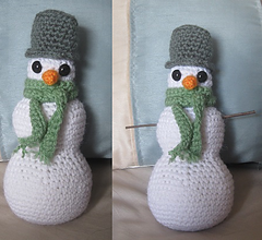 Snowman_mix_small