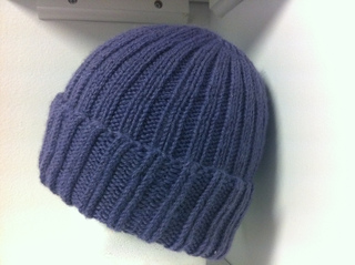 Ribbed_watchcap_small2