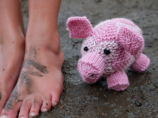 Pig1lowres_small2