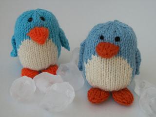 Penguin_small2