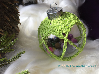 Ornament-ball-pic_small2