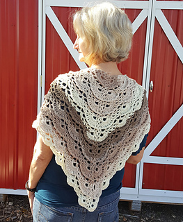Lj-fluffy-merinque-shawl_small2