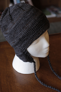 Twig_earflap_photo_small2
