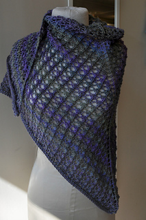 Painted_sky_shawl_small2