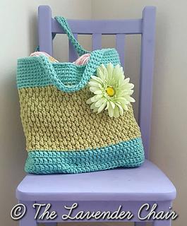 Brickwork_beach_bag-_free_crochet_pattern_-_the_lavender_chair_small2