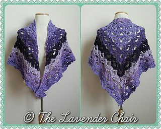 Mirrored_gemstone_lace_shawl_-_free_crochet_pattern_-_the_lavender_chair_small2