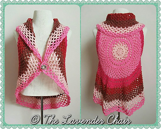 Pocket_full_of_posies_vest_-_free_crochet_pattern_-_the_lavender_chair_small2