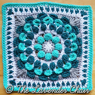 Marigold_mandala_square_-_free_crochet_pattern_-_the_lavender_chair__6__small2