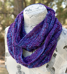 Gift_cowl1_small