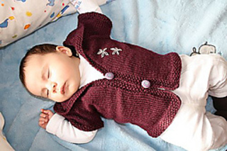 Telemark_pullover_lady_small2