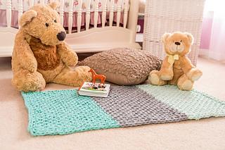 Baby_rug-0015_small2