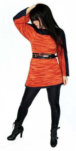 Megan_s_sweater__6__medium