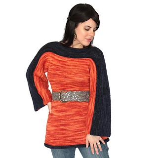 Megan_s_sweater__9__small2