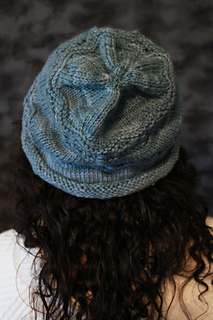 Crinkle_beret__4__small2