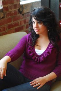 Ruffled_sweater__4__small2