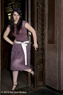Dress_doorway2_small2