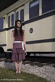 Dress_streetcar1_small2