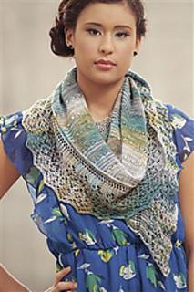 Ks_5f00_westport_2d00_shawl_2d00_resize