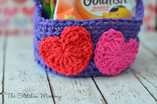 Crochetbasket3_small2