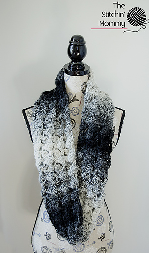 Flufflyclustersinfinityscarf4_medium
